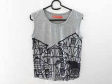 mint designs(ミントデザインズ)のTシャツ