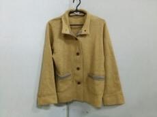 儀右エ門 GIEMON(ギエモン)のコート