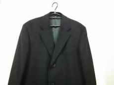 LANVIN COLLECTION(ランバンコレクション)のコート
