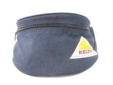 KELTY(ケルティ)のウエストポーチ