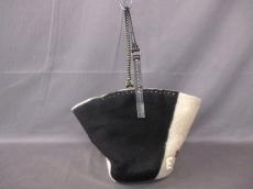 ebagos(エバゴス)のショルダーバッグ