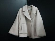 OPAQUE(オペーク)のコート