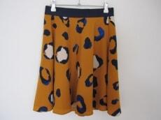 3.1 Phillip Lim for Target(スリーワンフィリップリムフォーターゲット)のスカート