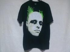 FULL-BK(フルビーケー)のTシャツ
