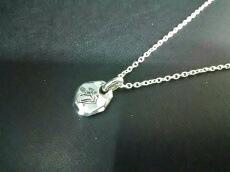 GARNI(ガルニ)のネックレス