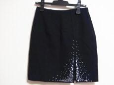 TADASHI(タダシ)のスカート