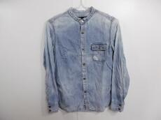 RICO(リコ)のシャツ