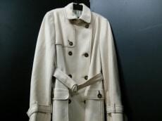 PARIENNE(パリエンヌ)のコート