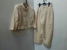 Chloe(クロエ)のレディースパンツスーツ