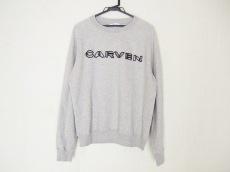 CARVEN(カルヴェン)のトレーナー