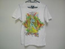 ENERGIE(エナジー)のシャツ