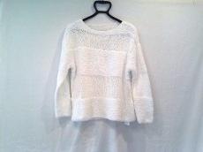 Diagram(ダイアグラム)のセーター