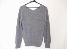 かぐれ(カグレ)のセーター
