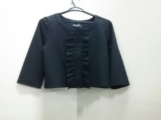 Tiaclasse(ティアクラッセ)のジャケット