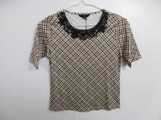 DAKS(ダックス)のTシャツ