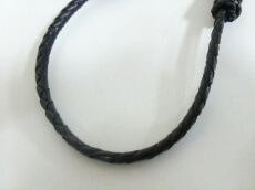 GEM KINGDOM(ジェムキングダム)のネックレス