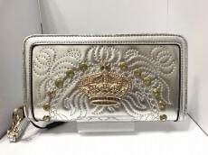 NicoleLee(ニコールリー)の長財布