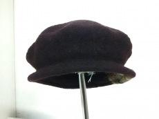 PaulSmith women(ポールスミスウィメン)の帽子