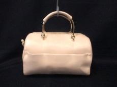 NATURAL BEAUTY BASIC(ナチュラルビューティー ベーシック)のハンドバッグ