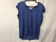 STRASBURGO(ストラスブルゴ)のTシャツ
