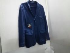PsychoBunny(サイコバニー)のジャケット