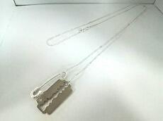 McQ(マックキュー)のネックレス