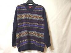 YAMANE(ヤマネ)のセーター