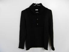 tim.(ティム)のセーター