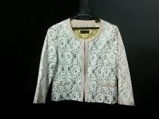Vestiaire(ヴェスティエール)のジャケット