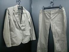 CLEAR IMPRESSION(クリアインプレッション)のレディースパンツスーツ