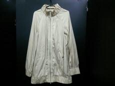 MISS SIXTY(ミスシックスティ)のコート