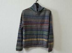 慈雨(ジウ/センソユニコ)のセーター