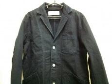 CURLY(カーリー)のジャケット