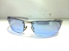 POLO SPORT(ポロスポーツ)のサングラス