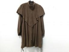 伊太利屋/GKITALIYA(イタリヤ)のコート