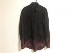 DIESEL BlackGold(ディーゼルブラックゴールド)のシャツ
