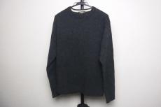 PaulStuart(ポールスチュアート)のセーター