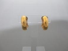 CELINE(セリーヌ)のイヤリング