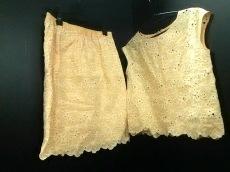 BEAMS(ビームス)のスカートセットアップ