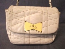 JILL by JILLSTUART(ジルバイジルスチュアート)のショルダーバッグ