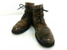 MaxFritz(マックスフリッツ)のブーツ