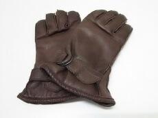 MaxFritz(マックスフリッツ)の手袋