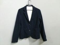 midiumi(ミディウミ)のジャケット
