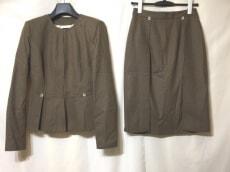 ELISABETTA FRANCHI(エリザベッタフランキ)のスカートスーツ