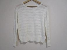 DENHAM(デンハム)のセーター