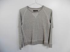 A Vontade(ア ボンタージュ)のセーター