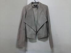 JET LOS ANGELES(ジェット)のジャケット