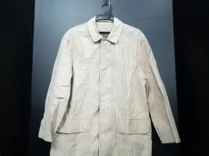 Henry Cotton's(ヘンリーコットンズ)のコート