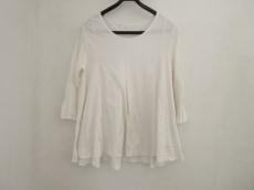 nest Robe(ネストローブ)のTシャツ