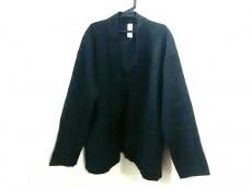 ouur(アウアー)のジャケット